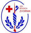 JZU bolnica Zvornik